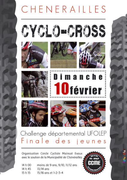 affiche-ccross-chenerailles-2013