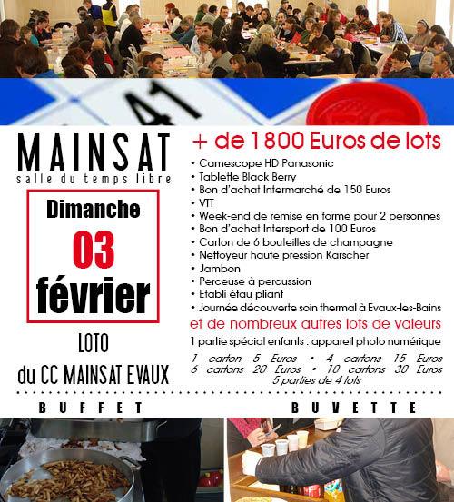 affiche-loto-mainsat-2013