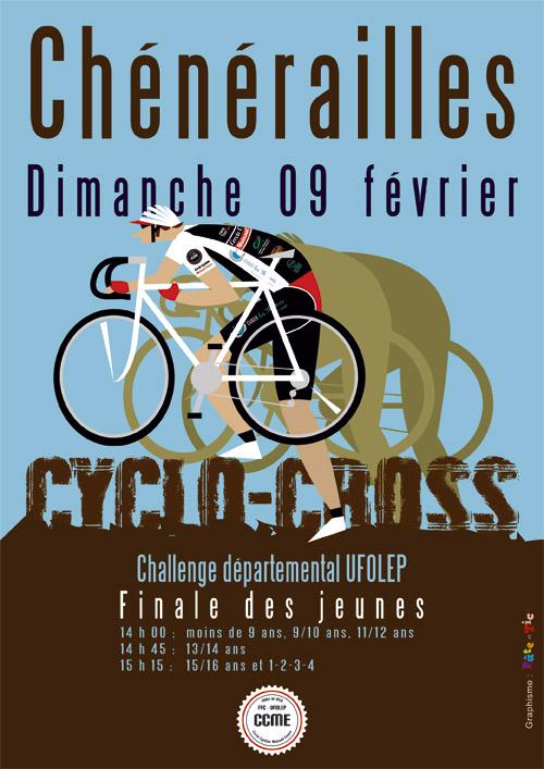 affiche-ccross-chenerailles-2014