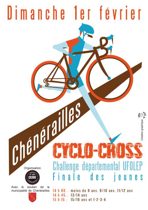 affiche-ccross-chenerailles-2015