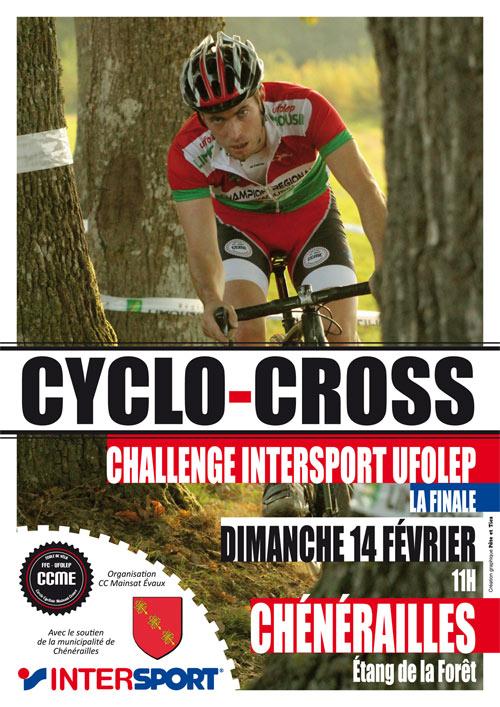affiche-ccross-chenerailles-2016