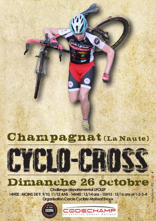 affiche-ccross-lanaute-2014