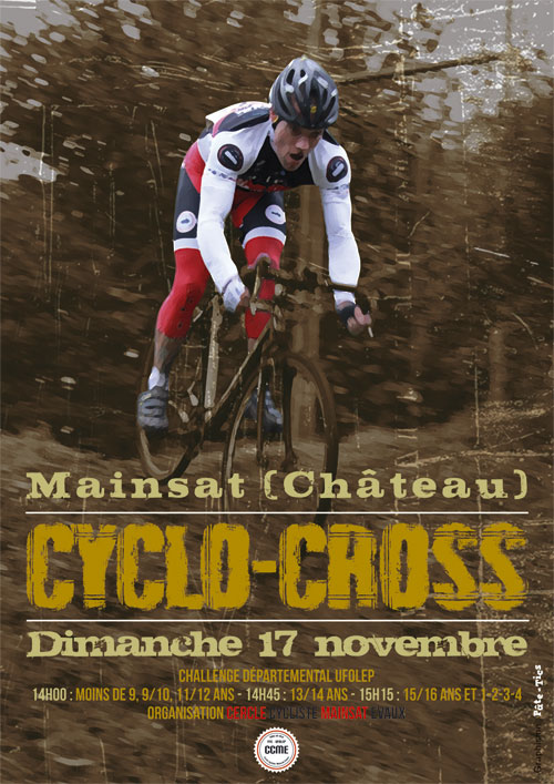 affiche-ccross-mainsat-2013