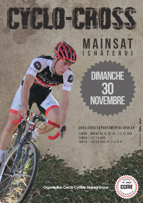 affiche-ccross-mainsat-2014