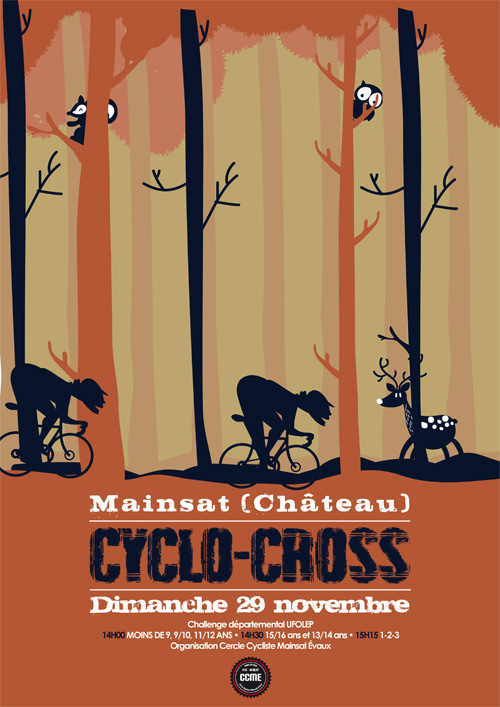 affiche-ccross-mainsat-2015