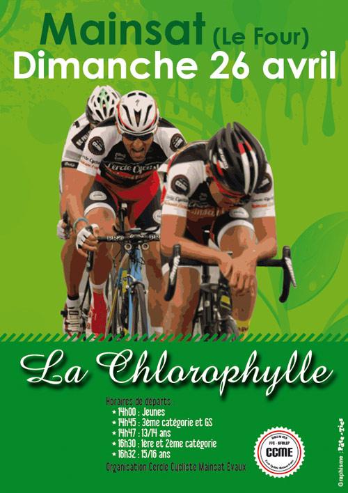 affiche-chlorophylle-2015