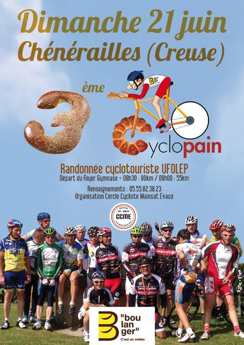 affiche-cyclopain-2015