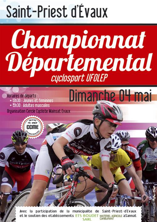 affiche-departemental-2014