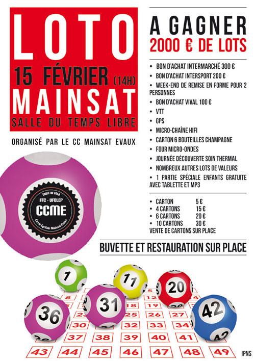 affiche-loto-ccme-2015