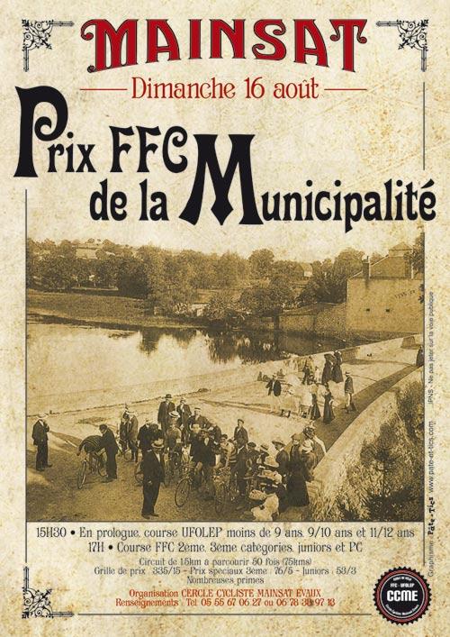 affiche-mainsat-ffc-2015-web