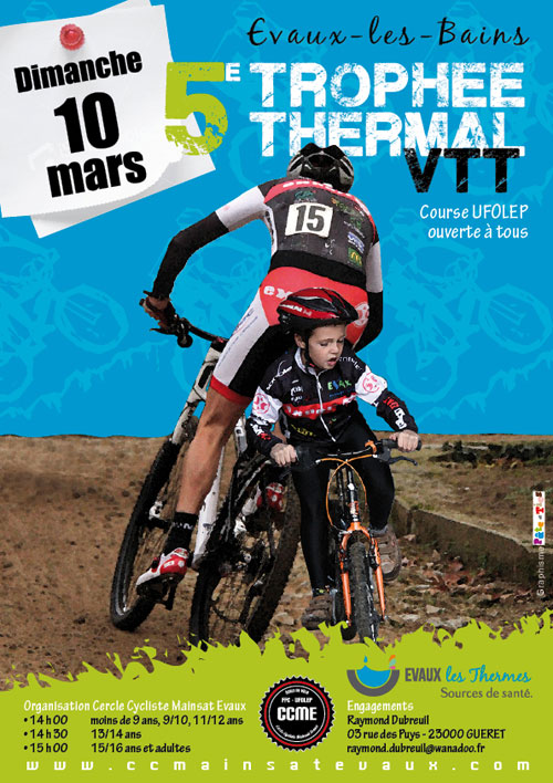 affiche-trophee-thermal-2013
