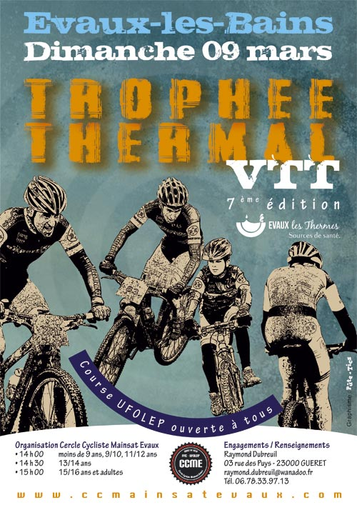 affiche-trophee-thermal-2014