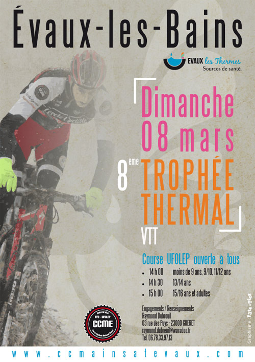 affiche-trophee-thermal-2015