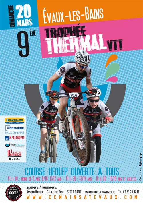 affiche-trophee-thermal-2016