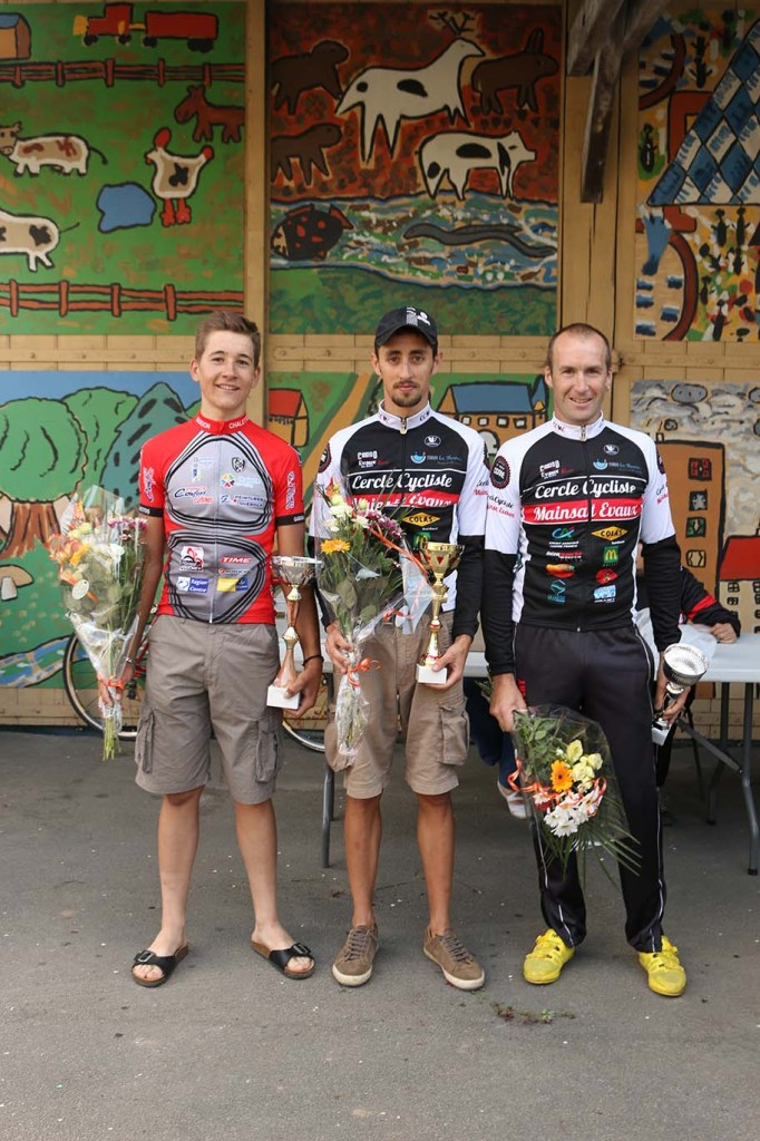 140816_Mainsat_FFC_podiums adultes