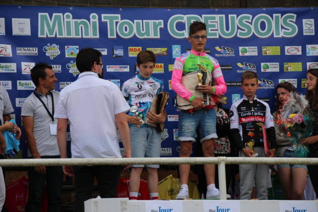 150620_Mini tour -Vigier MA 3ème minime1