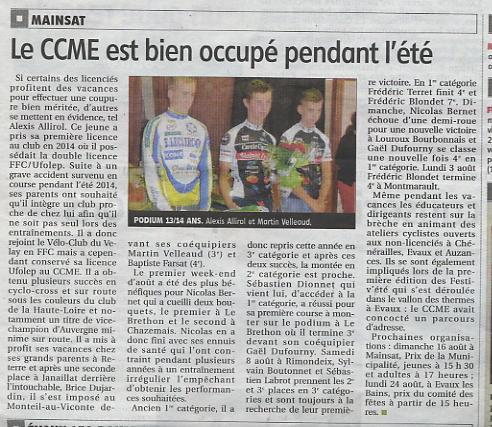 CCME_14_08_15