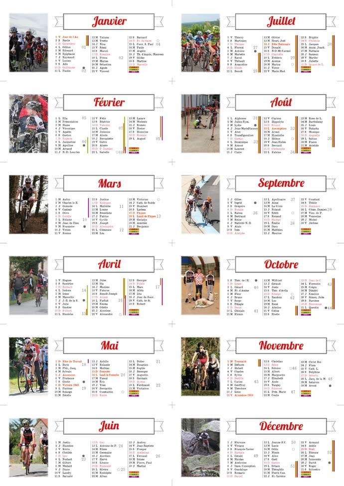 calendrier-feuilles-ccme-2016-web