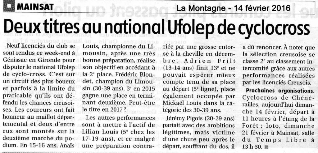 160214_La Montagne046