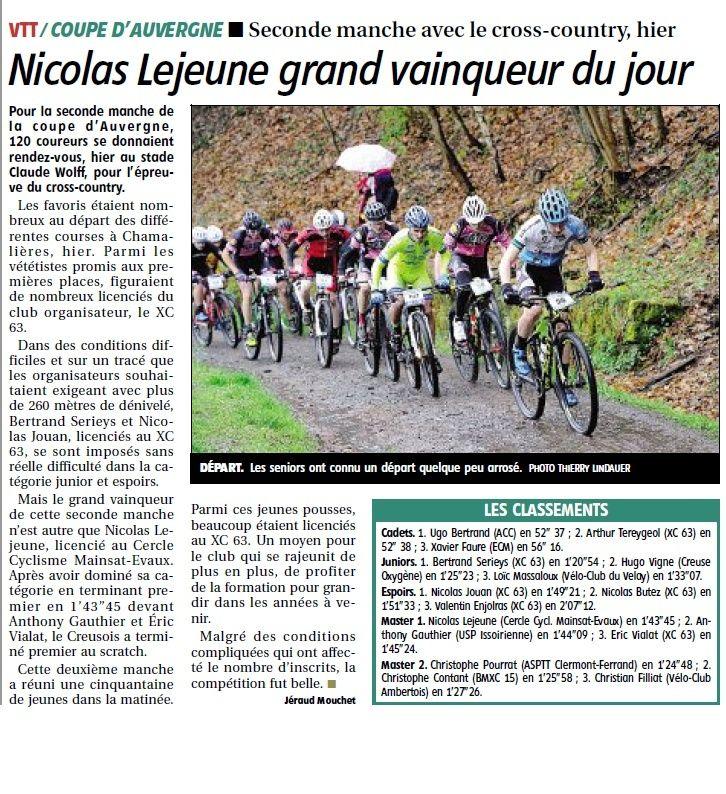 160417_Lejeune Nico_Cpe Auvergne VTT