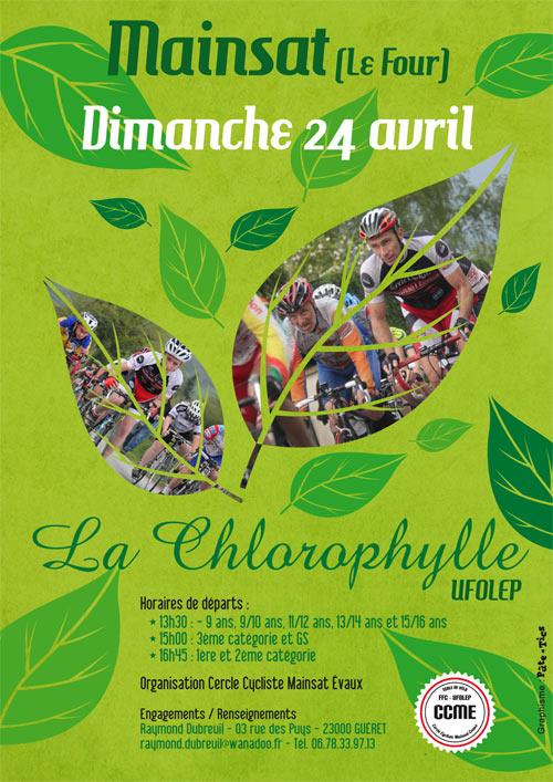 affiche-chlorophylle-web-2016