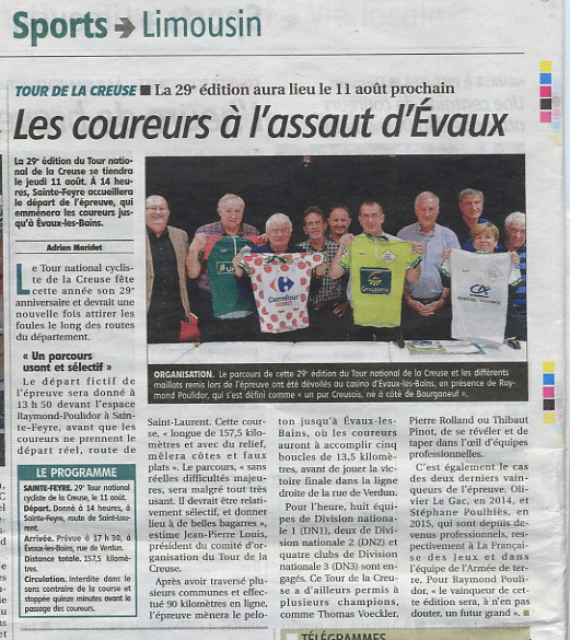 Tour Creuse_24_06