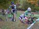 Julien Surville cyclo-cross de Buxerolles