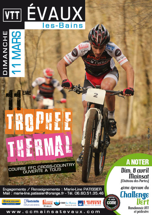 affiche-trophee-thermal-2018