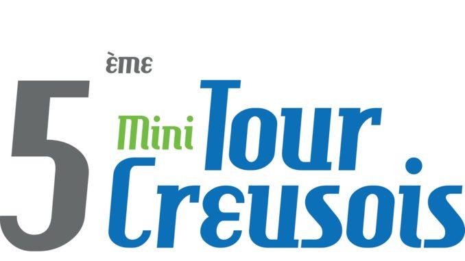 Mini Tour Creusois 2018