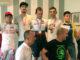 Benjamain LE NY Team Creuse Mainsat Evaux VTT en Croatie